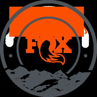 AnonymousFox